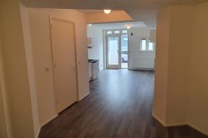 For rent: Studio Paterswoldseweg, Groningen - 1