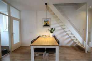 Bekijk woning te huur in Groningen Meidoornpad, € 1095, 80m2 - 331315. Geïnteresseerd? Bekijk dan deze woning en laat een bericht achter!