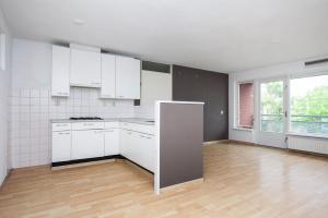 Bekijk appartement te huur in Zwolle Sichtermanmarke, € 850, 64m2 - 353849. Geïnteresseerd? Bekijk dan deze appartement en laat een bericht achter!
