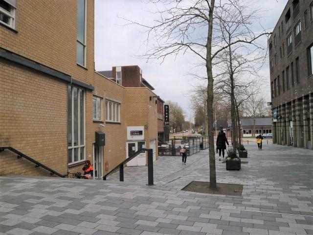 Te huur: Appartement Raadstede, Nieuwegein - 24