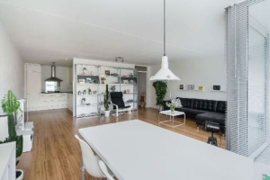 View apartment for rent in Den Bosch V. Statenlaan, € 1150, 81m2 - 365838. Interested? check out this apartment and leave a message!