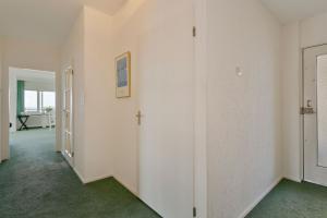 Te huur: Appartement Residence Astrid, Noordwijk Zh - 1