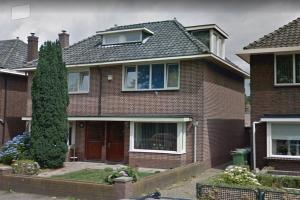 For rent: Room Wethouder Nijhuisstraat, Enschede - 1