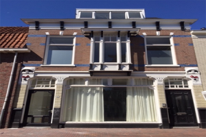 Appartement Meppel Huren Direct Wonen