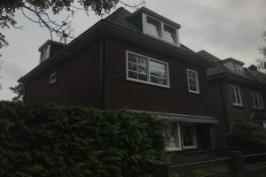Te huur: Appartement Hogelandsingel, Enschede - 1