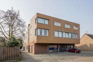 Bekijk studio te huur in Eindhoven Accumulatorstraat, € 950, 30m2 - 350096. Geïnteresseerd? Bekijk dan deze studio en laat een bericht achter!