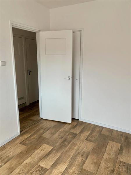 Te huur: Appartement Stalpaertstraat, Hilversum - 6
