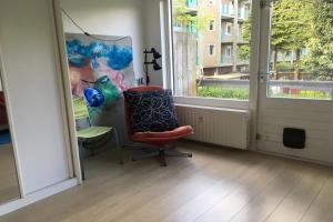 Te huur: Appartement Steenbokplein, Bilthoven - 1