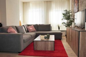 Bekijk appartement te huur in Schiedam Boerhaavelaan, € 1450, 75m2 - 360916. Geïnteresseerd? Bekijk dan deze appartement en laat een bericht achter!