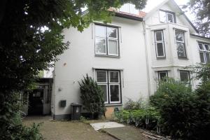 For rent: Apartment Heuvellaan, Hilversum - 1