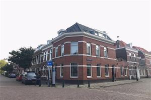 Bekijk appartement te huur in Den Haag Jacob Vermijstraat, € 1150, 60m2 - 371915. Geïnteresseerd? Bekijk dan deze appartement en laat een bericht achter!