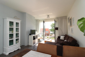 View apartment for rent in Utrecht Rooseveltlaan, € 1350, 75m2 - 371944. Interested? check out this apartment and leave a message!