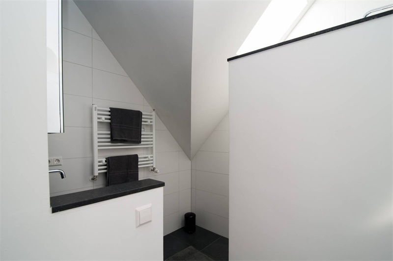 Te huur: Appartement Emmastraat, Vlaardingen - 3