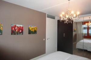 Bekijk appartement te huur in Den Bosch Bordeslaan, € 1650, 100m2 - 384014. Geïnteresseerd? Bekijk dan deze appartement en laat een bericht achter!