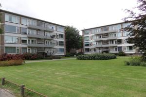 Bekijk appartement te huur in Eindhoven Veldmaarschalk Montgomerylaan, € 1125, 90m2 - 339877. Geïnteresseerd? Bekijk dan deze appartement en laat een bericht achter!