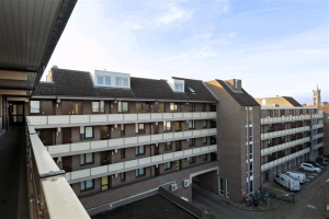 View apartment for rent in Roermond Kloosterwandstraat, € 740, 80m2 - 371709. Interested? check out this apartment and leave a message!