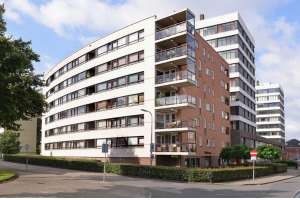 Bekijk appartement te huur in Enschede De Klomp, € 810, 85m2 - 312072. Geïnteresseerd? Bekijk dan deze appartement en laat een bericht achter!