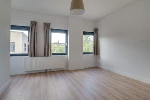 Te huur: Appartement Kanaalweg, Utrecht - 1