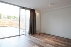 For rent: House Zuidpoldersingel, Delfgauw - 1