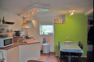 Bekijk appartement te huur in Bussum Meentweg, € 880, 50m2 - 316357. Geïnteresseerd? Bekijk dan deze appartement en laat een bericht achter!