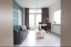 Bekijk appartement te huur in Zwolle Van Ittersumstraat, € 665, 50m2 - 286302. Geïnteresseerd? Bekijk dan deze appartement en laat een bericht achter!