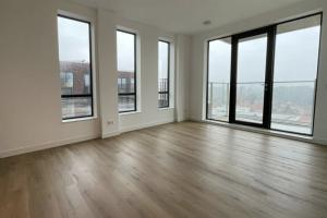 Te huur: Appartement Torenallee, Eindhoven - 1