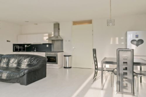 View apartment for rent in Almere Neptunussingel, € 1300, 68m2 - 382384. Interested? check out this apartment and leave a message!