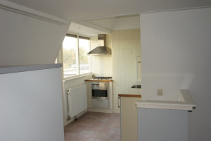 Bekijk appartement te huur in Arnhem Velperweg, € 1250, 150m2 - 353120. Geïnteresseerd? Bekijk dan deze appartement en laat een bericht achter!
