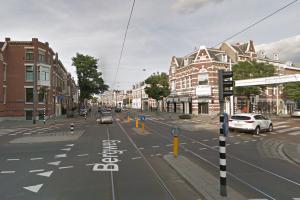Bekijk appartement te huur in Rotterdam Bergweg, € 1650, 113m2 - 337329. Geïnteresseerd? Bekijk dan deze appartement en laat een bericht achter!