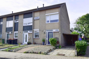 View house for rent in Oldenzaal Zandhorstlaan, € 975, 115m2 - 386955. Interested? check out this house and leave a message!