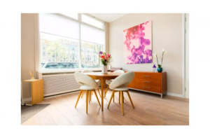Bekijk appartement te huur in Amsterdam Jacob van Lennepkade: Appartement - € 1950, 80m2 - 324084