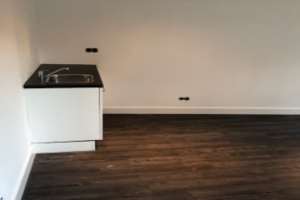 Bekijk kamer te huur in Tilburg Tivolistraat, € 650, 25m2 - 364310. Geïnteresseerd? Bekijk dan deze kamer en laat een bericht achter!