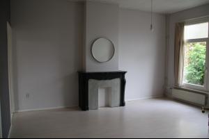Bekijk appartement te huur in Arnhem Kastanjelaan, € 873, 60m2 - 319007. Geïnteresseerd? Bekijk dan deze appartement en laat een bericht achter!