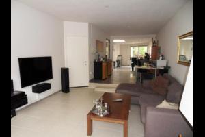 Bekijk appartement te huur in Maastricht Duitsepoort, € 884, 90m2 - 290768. Geïnteresseerd? Bekijk dan deze appartement en laat een bericht achter!