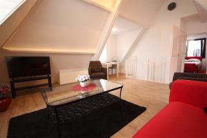Te huur: Appartement Van Bylandtstraat, Den Haag - 1
