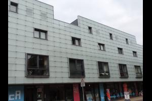 Bekijk appartement te huur in Apeldoorn Roggestraat, € 1100, 125m2 - 296615. Geïnteresseerd? Bekijk dan deze appartement en laat een bericht achter!