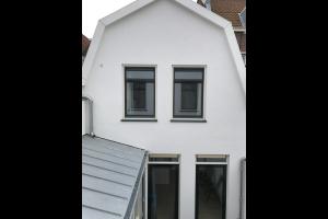 Bekijk woning te huur in Leiden U. Veer, € 3200, 200m2 - 320640. Geïnteresseerd? Bekijk dan deze woning en laat een bericht achter!