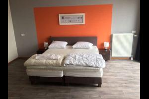 Bekijk appartement te huur in Enschede Lonnekerspoorlaan, € 1497, 120m2 - 291071. Geïnteresseerd? Bekijk dan deze appartement en laat een bericht achter!