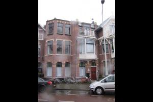 Bekijk studio te huur in Den Haag Statenlaan, € 625, 25m2 - 298651. Geïnteresseerd? Bekijk dan deze studio en laat een bericht achter!