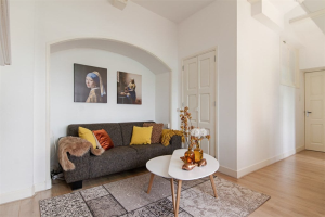 Te huur: Appartement Steenweg, Utrecht - 1