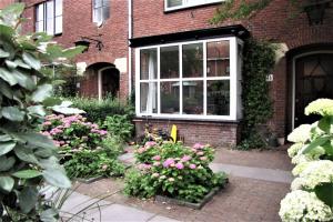 Bekijk woning te huur in Oegstgeest Hofbrouckerlaan, € 2250, 150m2 - 372395. Geïnteresseerd? Bekijk dan deze woning en laat een bericht achter!