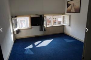 Bekijk kamer te huur in Den Bosch Vughterstraat, € 450, 16m2 - 384339. Geïnteresseerd? Bekijk dan deze kamer en laat een bericht achter!