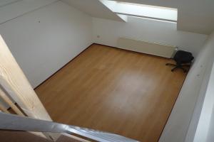 Bekijk studio te huur in Tilburg Wittebollestraat, € 575, 28m2 - 397234. Geïnteresseerd? Bekijk dan deze studio en laat een bericht achter!