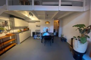 For rent: Studio Hinthamerstraat, Den Bosch - 1