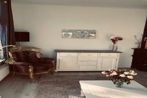Te huur: Appartement Hoge Larenseweg, Hilversum - 1