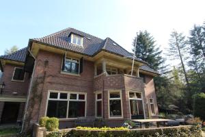 Bekijk appartement te huur in Zeist Krakelingweg, € 995, 90m2 - 364766. Geïnteresseerd? Bekijk dan deze appartement en laat een bericht achter!