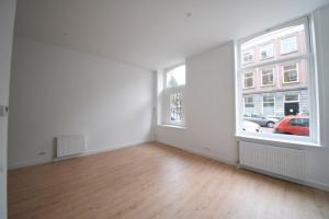 Bekijk appartement te huur in Den Haag Oranjestraat, € 1600, 93m2 - 364208. Geïnteresseerd? Bekijk dan deze appartement en laat een bericht achter!