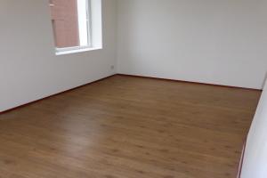 Bekijk studio te huur in Tilburg Wittebollestraat, € 485, 25m2 - 340558. Geïnteresseerd? Bekijk dan deze studio en laat een bericht achter!