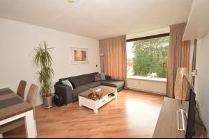 Bekijk appartement te huur in Dordrecht Campanula, € 775, 60m2 - 312741. Geïnteresseerd? Bekijk dan deze appartement en laat een bericht achter!
