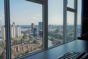 Bekijk appartement te huur in Rotterdam Posthoornstraat, € 2450, 105m2 - 345204. Geïnteresseerd? Bekijk dan deze appartement en laat een bericht achter!